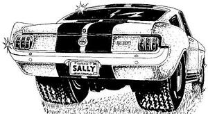 Appraisals Antique Classic Autos Etc.