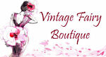 Vintage Fairy Boutique
