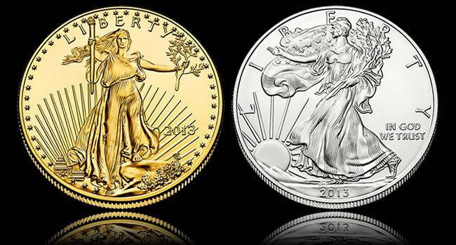 Colorado Precious Metals Exchange