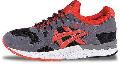 Image of ASICS Tiger Unisex GEL-Lyte V Shoes H515L