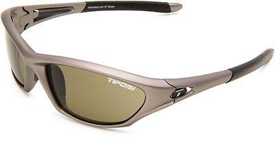 Tifosi Core Sunglasses, General Athletic Sports Eyewear, Golf/Tennis (Tifosi Sport Sunglasses)