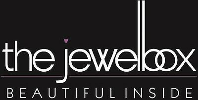 Jewelboxx