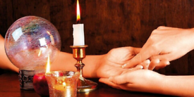 PSYCHIC READER,PALM READING,ASTROLOGER, HOROSCOPE, BRINGING EX- LOVE BACK SPIRITUAL HEALER