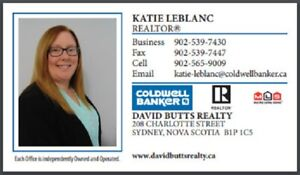 Looking to Sell your home or Buy a new one ????