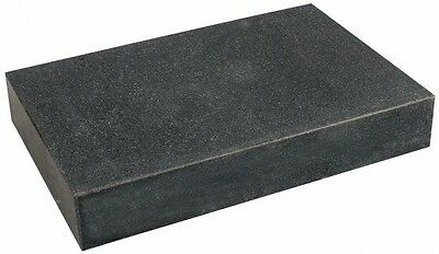 12x18 Granite Surface Plate Grade-b 3 Thick 0.0002 Accuracy 708b-755 -new