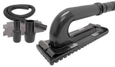 Qlt By Marshalltown Hvs87 Drywall Vacuum Hand Sander