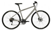 Norco Indie 1 2014 Small