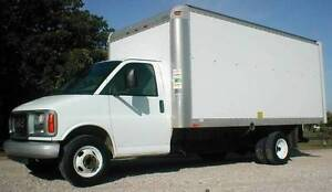 **MULTI SERVICE MOVERS MONTREAL TORONTO***JUNK REMOVAL West Island Greater Montréal image 4