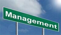 Management Assignments ( HR, Finance, Marketing, Intl Business,