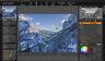LZ Lightroom RAW JPEG Image Photo Editing Adobe 1 2 3 4 5 6 Inspired Software