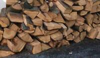 NEED FIREWOOD? WE CAN GO GET IT FOR YOU NO PROBLEM JUST CALL US