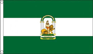 5-x-3-Andalusia-Flag-Andalucia-Spain-Spanish-Regional-Region-Flags-Banner