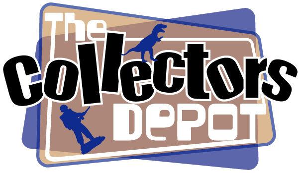The Collectors Depot, LLC