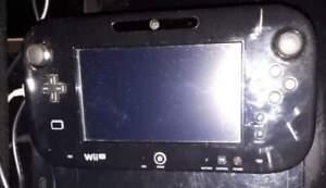 32 gb Wii U