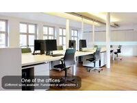 MANSION HOUSE Office Space to Let, EC4R - Flexible Terms | 2 - 85 people