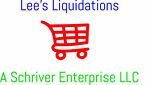 Lee's Liquidations