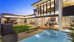 Wanted House - Cairns-Cairns Hinterland-Port Douglas/-Hinterland Cairns Cairns City Preview