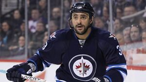 Dec 11th OILERS vs WINNIPEG JETS - Awesome Lower Bowl Seats!!!