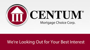 Home Equity Loans starting at 5.99!! Always Approved!!!
