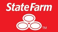 Account Manager - State Farm Team Member
