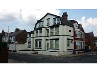 2 bedroom flat in Flat 1, 57 Freehold St, Fairfield, Liverpool, L7