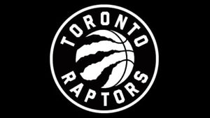 Cheap Raptors tickets vs Indiana Pacers! December 19!