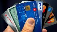 Debt Consolidation Loan for Home Owners in Kingston