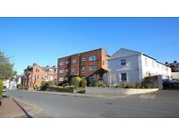 1 bedroom flat in Grove Hill Road, Tunbridge wells, TN1