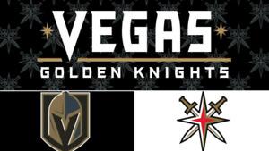 Canadiens vs.Vegas Golden Knights-Club Desjardins-Section 205