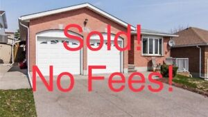 Selling your House can be Quick and Easy. No Stress. No Fees.