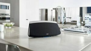 Denon HEOS 7 Wireless Speaker