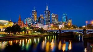 Sydney to Melbourne Friday 28th October Holsworthy Campbelltown Area Preview