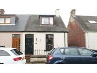 2 Bedroom House - Dss Welcome