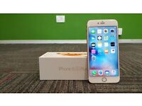 iphone 6s plus 64gb running android