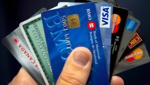 Debt Consolidation Loan for Home Owners in Peterborough