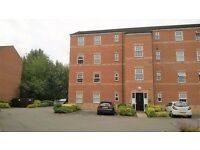 2 bedroom flat in Potters Hollow, Bulwell, Nottingham, NG6