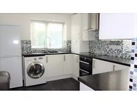 2 bedroom flat in Kings Road, Biggin Hill, Westerham, TN16