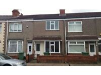 3 bedroom house in Weelsby Street, GRIMSBY