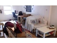 1 BEDROOM FLAT - AVAILABLE NOW - 5 min from KINGS CROSS
