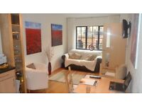 Three bedroom town house finished to a superb standard, Tunbridge Wells