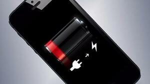 ** iPhone 4 4S oem battery replacement FAST **
