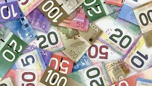 Kingston - Now Hiring Casual P/T - $75-$150/WEEK