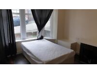 Pontypridd - 3 Year Rent to Rent Opportunity Readymade 5 Bed HMO - Click for more info