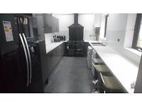 6 bedroom house in Toft Street, Kensington, LIVERPOOL, L7