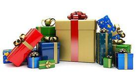 12 month gift for zgemma [ Openbox [vu+ etc