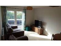 2 bedroom flat in Fleming Road, Chafford Hundred, Grays, RM16