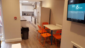 6 bedroom house in Cameron Street, Kensington, LIVERPOOL, L7