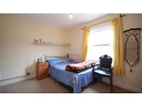 3 bed property for rent
