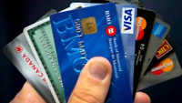 Debt Consolidation Loan for Home Owners in the GTA