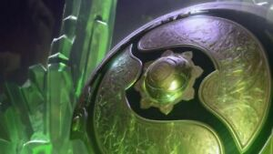 Dota 2 TI8 Final Tickets August 24/25 2018 Rogers Arena - $600